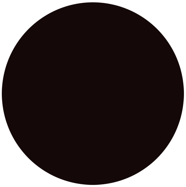 clock_backface