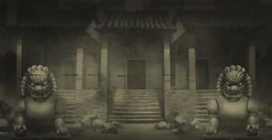intro image