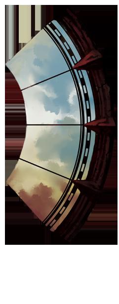 clock_E